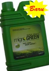 Biological Fertilizer Migroplus