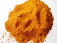 Tumeric Powder 100% Pure