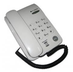 Telephone LG Ericssongs