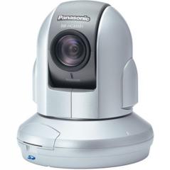 IP Camera Panasonic BB- HCM581