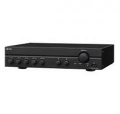 Amplifier ZA-2060