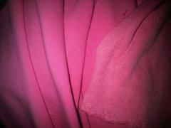 1F Platted Jersey, kain