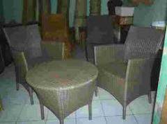 Chairs -2