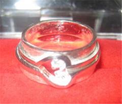 Rings Love 01