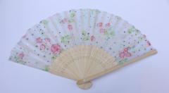 Fan Japanese
