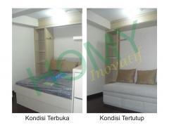 Fold Sofa Beds