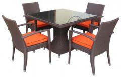 Synthetic Dining and Cafe Collection