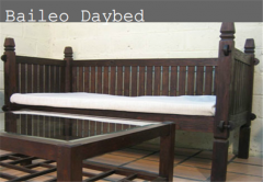 Daybed Baileo