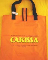 Shopping bag Kirmana