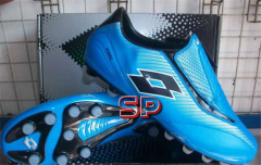 Soccer Shoes Lotto Zhero