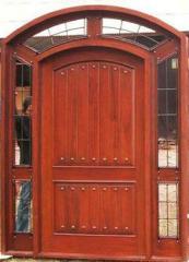 Classic Door LKC.309