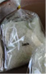 Salt Spa Aromatherapy
