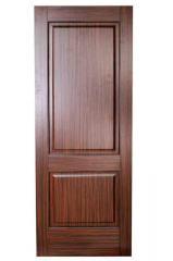 Door Wood Type EP-21