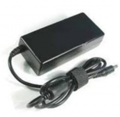 Adapters for notebook