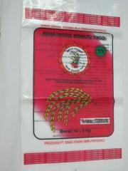 Superior Seed PE