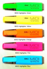 Highlighter M303