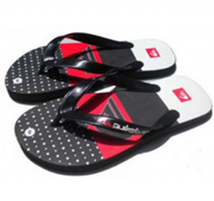 Sandals Distro Qusil