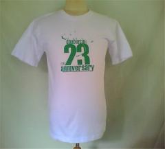 T-Shirt  Oblong