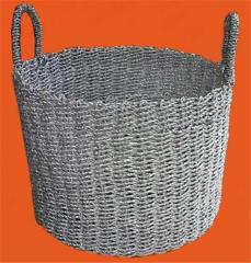 Basket BA-001