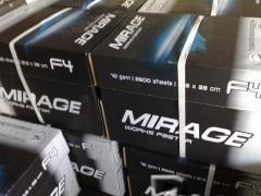 Mirage Multi Purpose Copy Paper