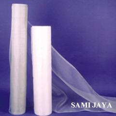 Plastiс HDPE