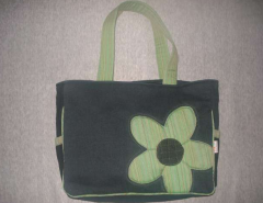 Bag Ende