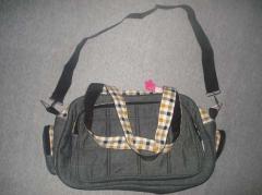 Bag Varisi