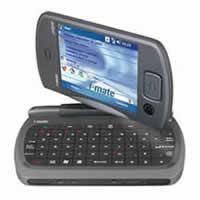 I-mate Jasjar Phone
