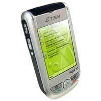 Pocket PC Eten M500