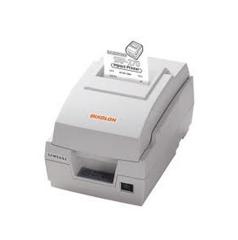 Receipt printer Bixolon SRP 270