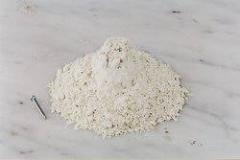 Natural Green Zeolite Mix with Activated Carbon