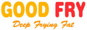 Goodfry Frying Fat