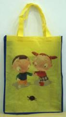 Shopping Bag 15