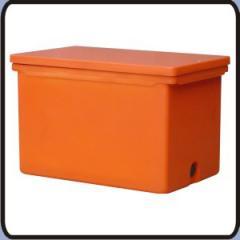 Cool box Delta Series