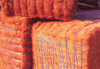 Coconut Fibre Products