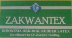 Rubber Latex Product