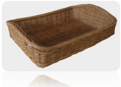 Bread Basket BAS-037