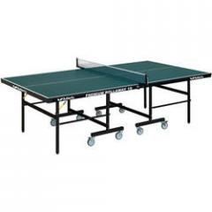 Butterfly Premium Rollaway Table Tennis Table TR35