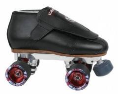 Advantage Backspin Jam Skates