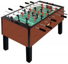 Shelti Foos 400 Foosball Table