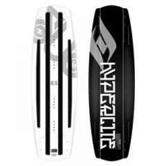 Hyperlite Sub VI Wakeboard