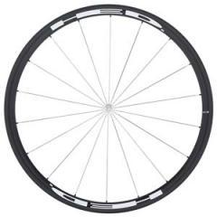 HED Stinger S3 FR Wheel