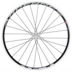 HED Ardennes CL Wheel