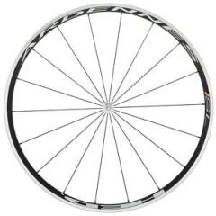 HED Ardennes SL Wheel