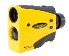 TruPulse 360 Range Finder W/ Bluetooth