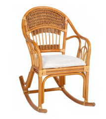 Rocking Chair Tulus