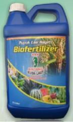Liquid Fertilizer Biological Biofertilizer Cap