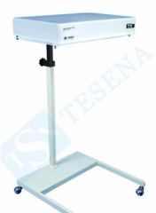Phototherapy unit TLC 1H Fixed Type