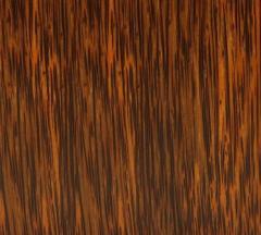 Coconut Palm Wood