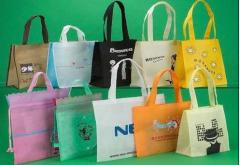 Bags As Gifts